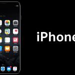 Apple เตรียมเปิดตัว iPhone 8 หน้าจอ OLED 5.8 นิ้ว และ iPhone จอ LCD อีก 2 รุ่น