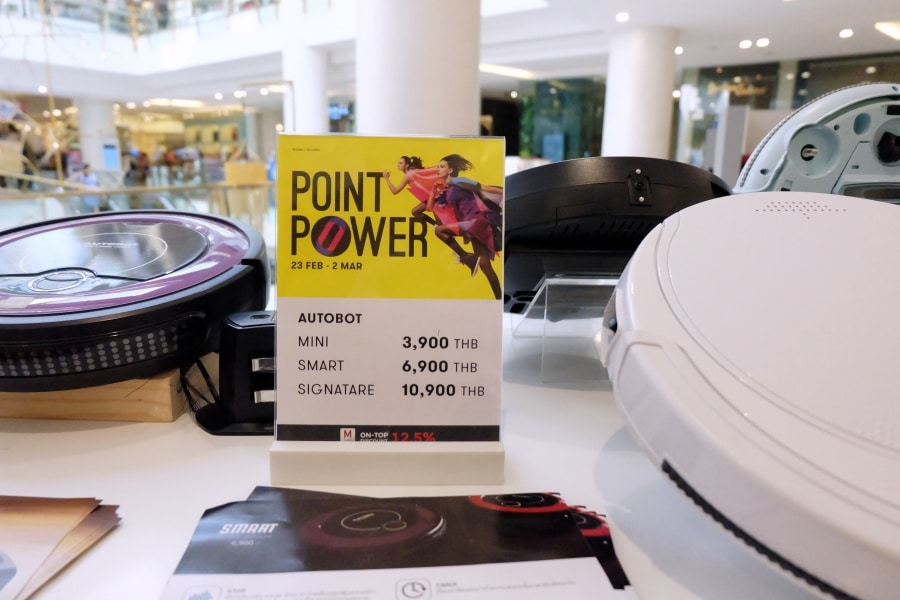 m-card-m-citi-get-20x-m-point-at-power-mall-and-gourmet-market-23