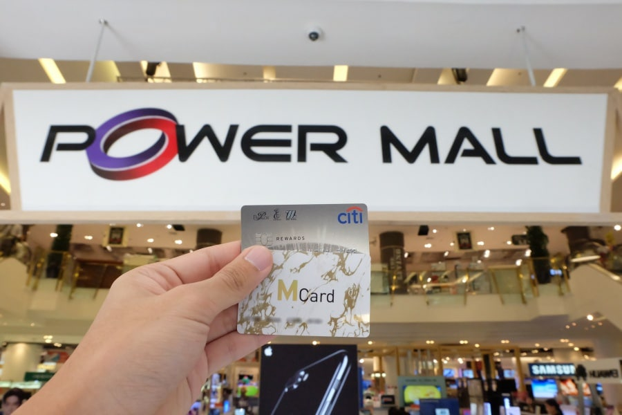 m-card-m-citi-get-20x-m-point-at-power-mall-and-gourmet-market-57