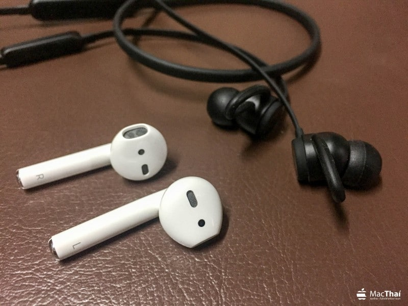 review-beatsx airpods 34