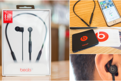 review-beatsx-featured
