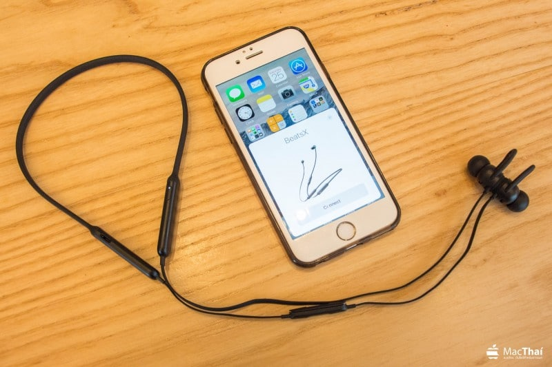 review-beatsx27