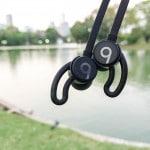 review-beatsx33