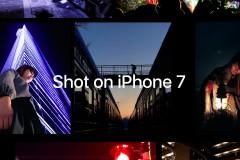shot_on_iphone_7_night