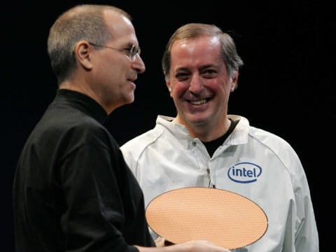 steve-jobs-with-intel-ceo-paul-otellini