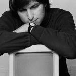 Seiko จะนำนาฬิกาที่ Steve Jobs ใส่ในรูปมาวางขายอีกรอบแบบ Limited Edition