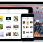 Apple เสนอผู้ใช้พื้นที่ iCloud แบบ 5GB ให้ทดลองอัพเกรดพื้นที่ฟรี 1 เดือน