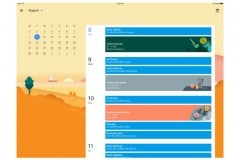 20764-23019-google-calendaripad-l