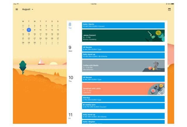 20764-23019-google-calendaripad-l