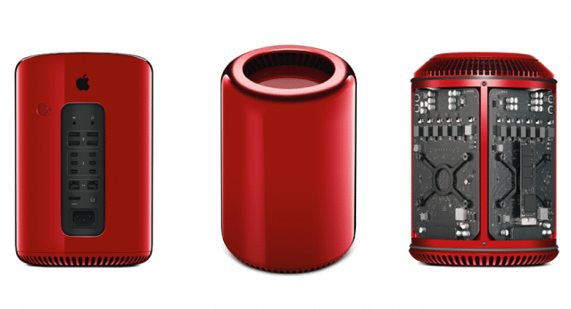 Apple-Red-MacPro-2013