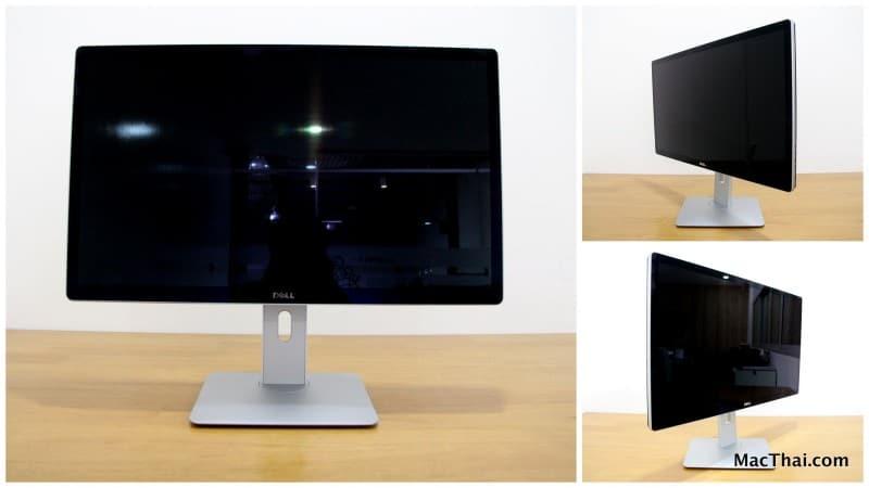 Dell 5K Monitor1