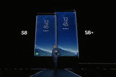 Samsung galaxy s8 s8 plus-1