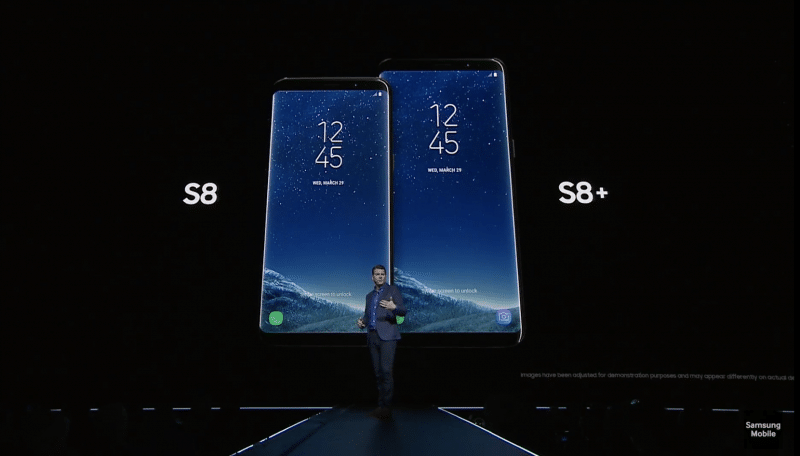 Samsung galaxy s8 s8 plus-1