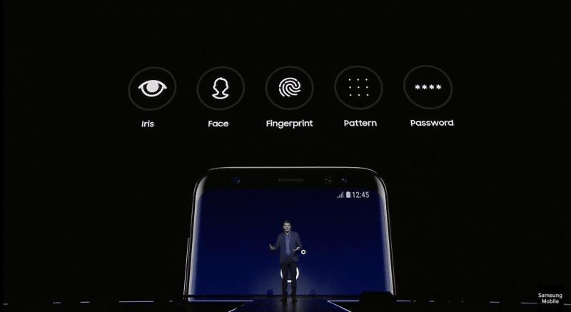 Samsung galaxy s8 s8 plus-3