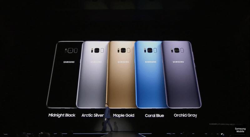 Samsung galaxy s8 s8 plus-4