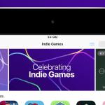 Apple เปิดเซคชั่น Indie Games รวมเกมจากนักพัฒนาและสตูดิโอเกมรายย่อย