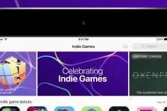 app-store-indie-games