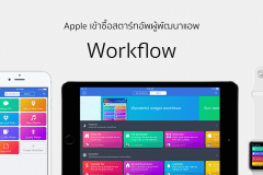 apple-acquire-workflow-app