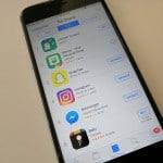 App Store เริ่มปฏิเสธแอพที่มีคำว่า Free อยู่ในชื่อแอพแล้ว