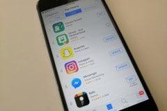apple-app-store-free-novet