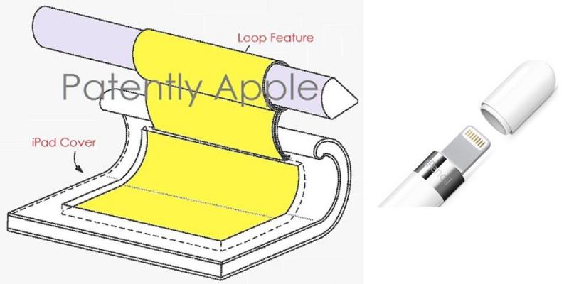 apple-pencil-holder