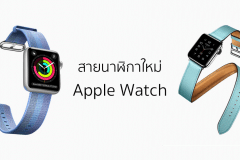 apple-watch-band-2017
