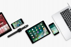 apple_devices_family