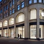 Apple เปิดร้านเพิ่ม 3 สาขาในสามเมืองใหญ่ ไมอามี โคโลญ และนานกิง