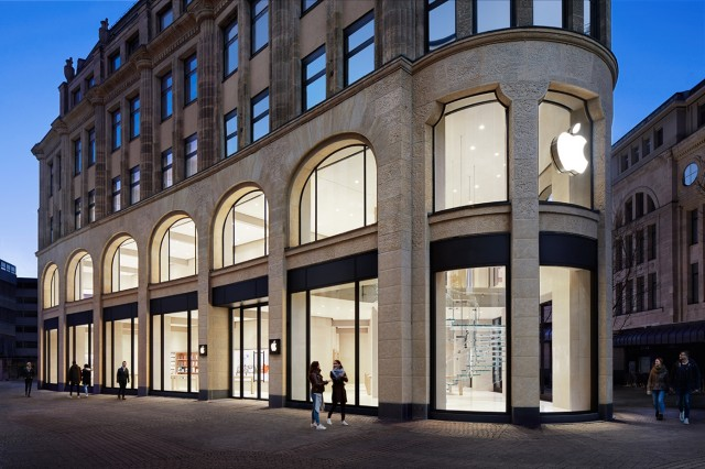 apple_store_colounge