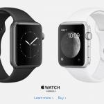 นักวิเคราะห์บอก AirPods และ Apple Watch ราคาถูกกว่าคู่แข่ง อาจพยายามดึงลูกค้าใหม่ ๆ