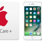 Apple ขยายเวลาซื้อ AppleCare+ สำหรับ iPhone จาก 60 วันเป็น 1 ปี หลังจากซื้อเครื่อง
