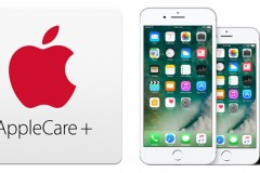 applecare-plus-iphone