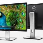 รีวิวจอ Dell Monitor UltraSharp 27 นิ้ว รุ่น UP2715K สุดยอดจอ 5K ละเอียดขั้นสุดตั้งแต่ Dell เคยทำมา
