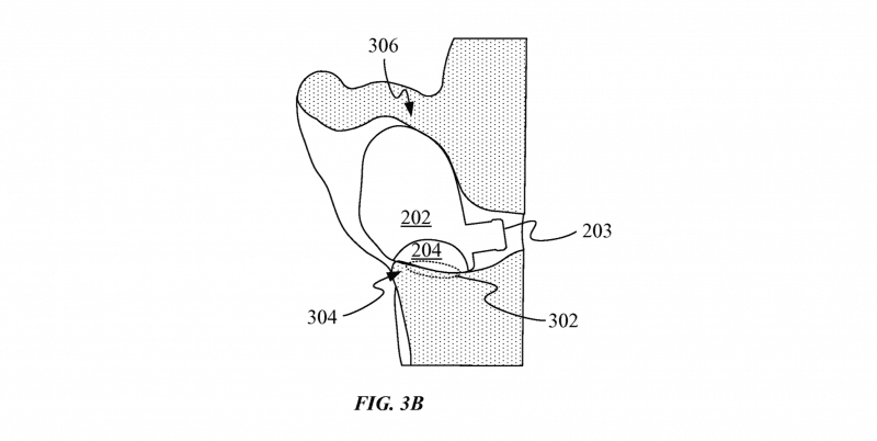 earbud-health-sensing