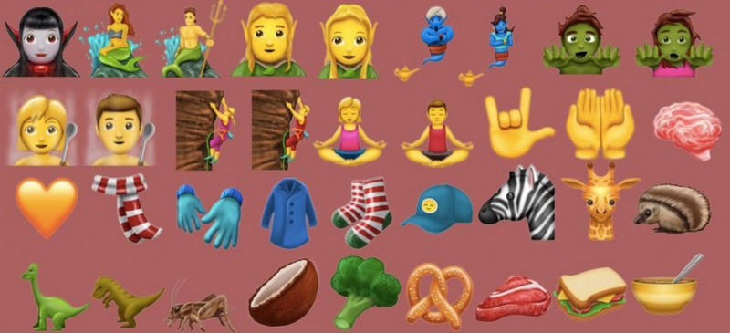 emoji-cropped-header
