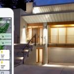 Apple ปรับปรุงเว็บ HomeKit อีกครั้ง เริ่มแสดงอุปกรณ์ที่รองรับตามหมวดหมู่