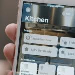 Apple ปรับหน้าแนะนำแอพ Home ใหม่ พร้อมออกวิดีโอแนะนำ Home ครั้งแรก