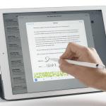 Apple ปล่อยโฆษณา iPad Pro ใหม่ โชว์สามารถเซ็นชื่อบนเอกสารด้วย Apple Pencil ได้ทันที