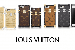 louis-vuitton-eye-trunk-for-iphone-7-monogram-canvas-technical-cases