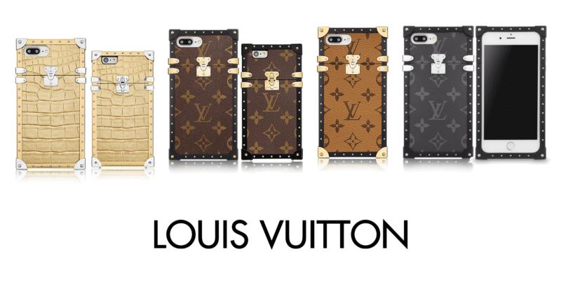 louis-vuitton-eye-trunk-for-iphone-7-monogram-canvas-technical-cases