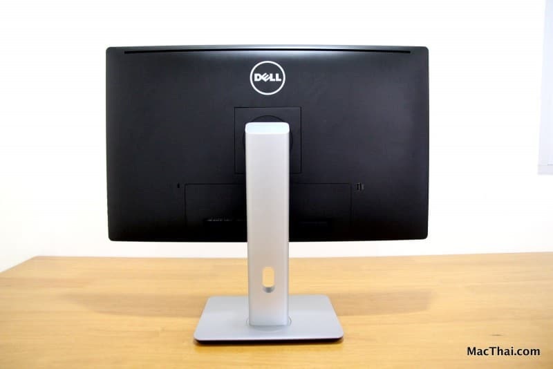 macthai-review-dell-monitor-006
