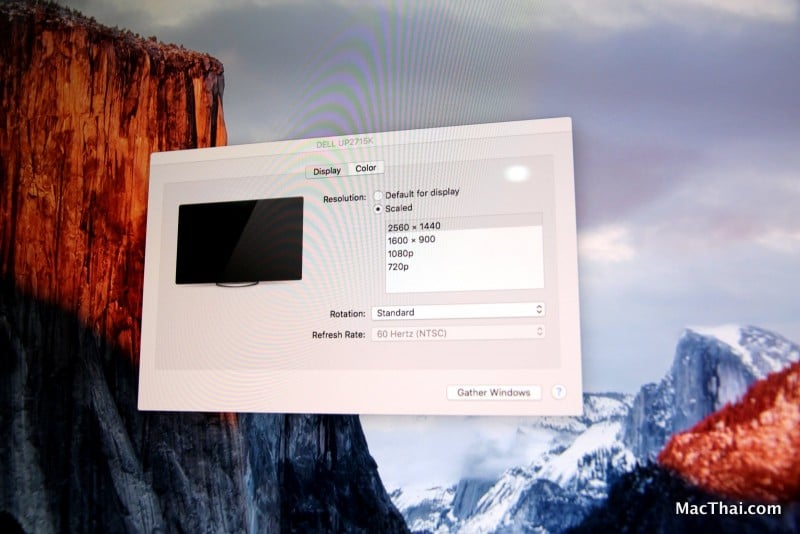 macthai-review-dell-monitor-017