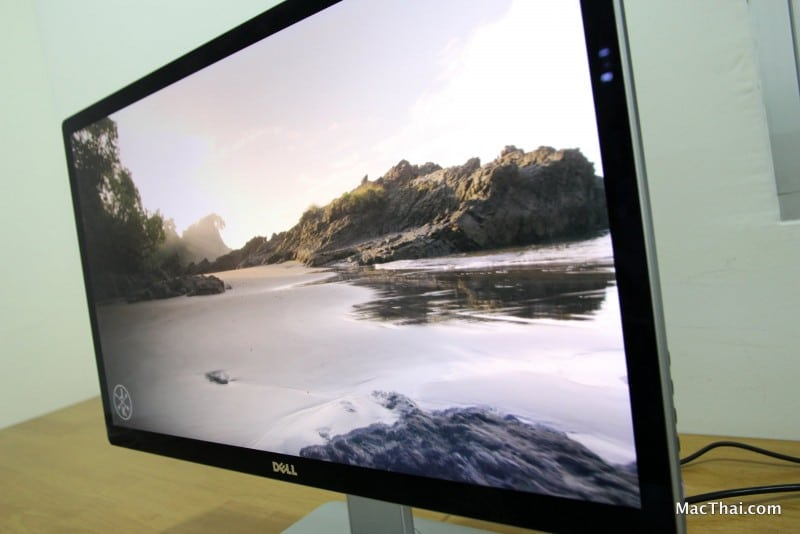 macthai-review-dell-monitor-025