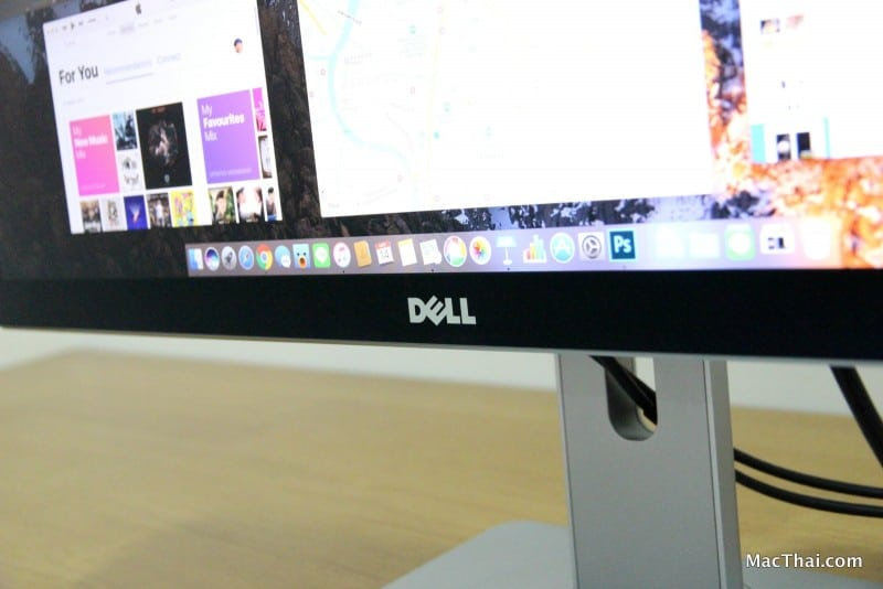 macthai-review-dell-monitor-031