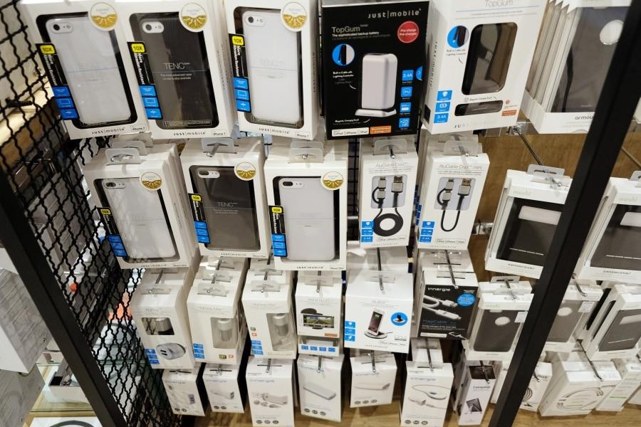 mens-gadgets-central-department-store-19