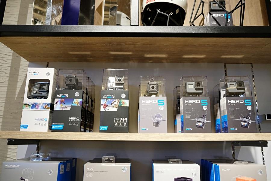 mens-gadgets-central-department-store-20