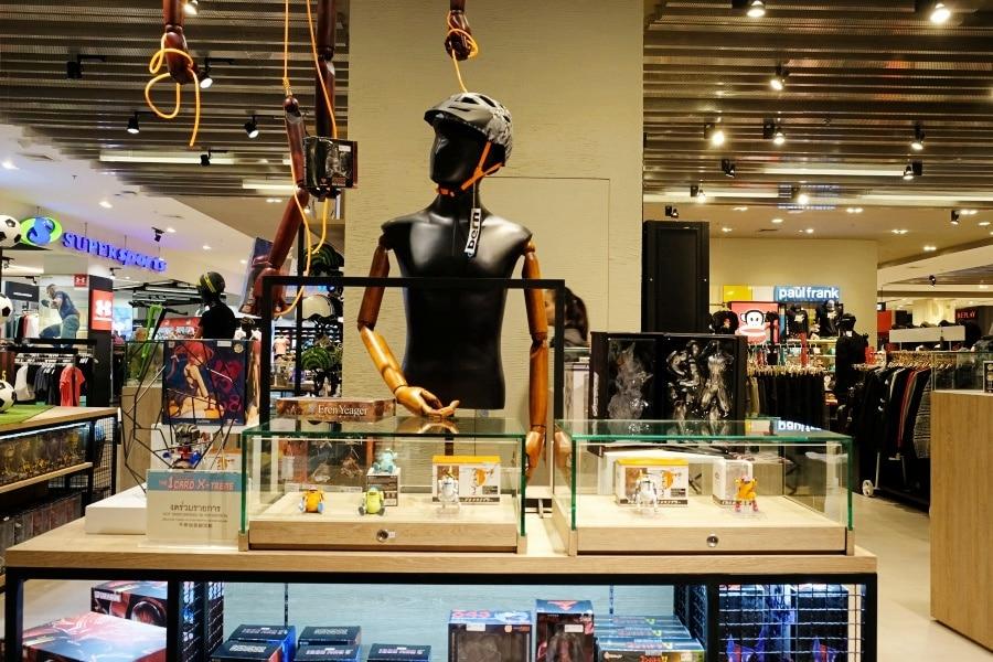 mens-gadgets-central-department-store-28