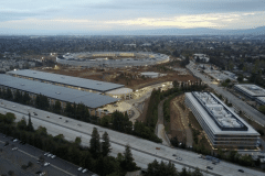 new-apple-park-drone-footage-reveals-occupied-research-and-development-building-landscaping-progress-1