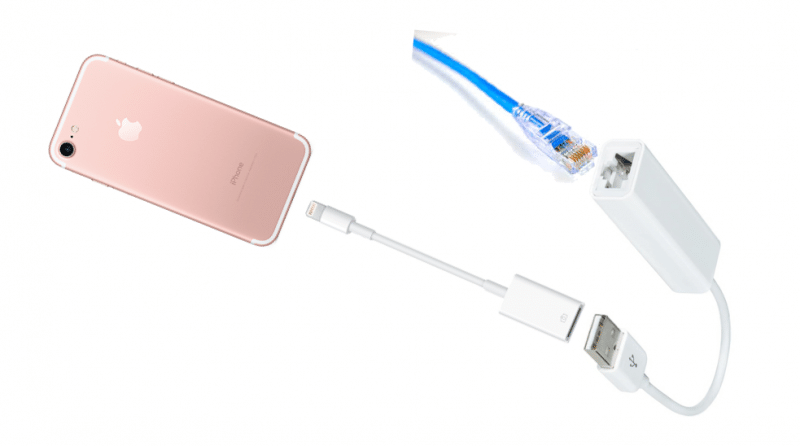 new-feature-ethernet-for-ios-10-2 1