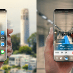 ชมคอนเซ็ป iPhone 8 มาพร้อมเทคโนโลยี AR เพื่อเพิ่มความฉลาดให้กับ Siri